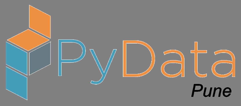 PyData Pune